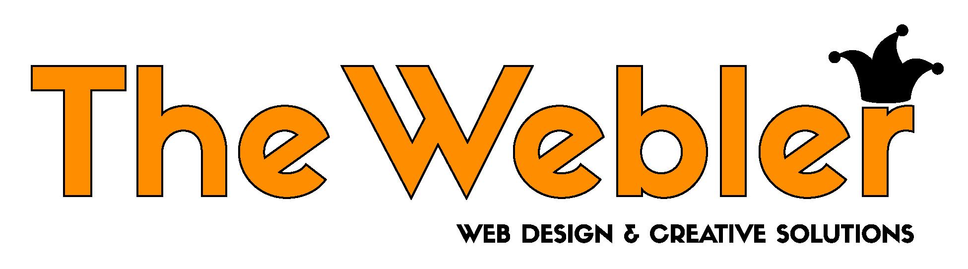 The Webler